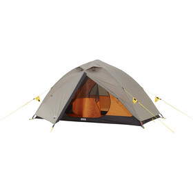 Wechsel Charger Travel Line Tent laurel oak